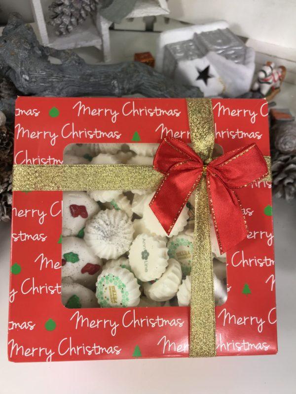 Box de Noël 2